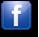 link para facebook