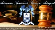 Advocacia Benedetti Pessoa e Advogados