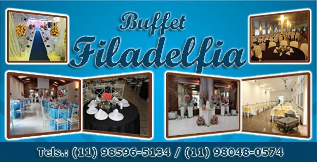 Buffet Filadelfia