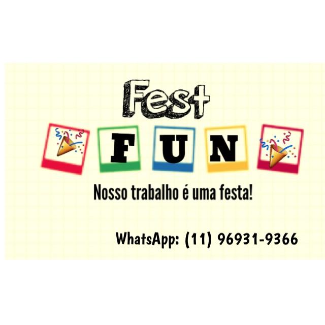 Fest & Fun